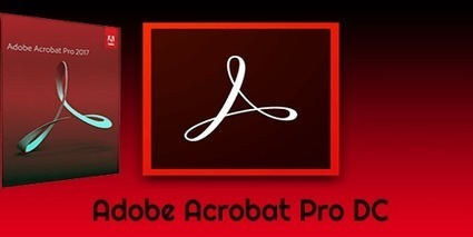adobe acrobat 8 professional full orjinal türkçe keygen + crack