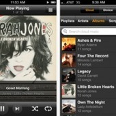 Amazon introduces Cloud Player app for the iPad and iPad mini ... | Multimedia on the iPad | Scoop.it
