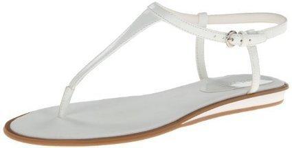 26dde77dd Nine West Women s Venga Dress Sandal