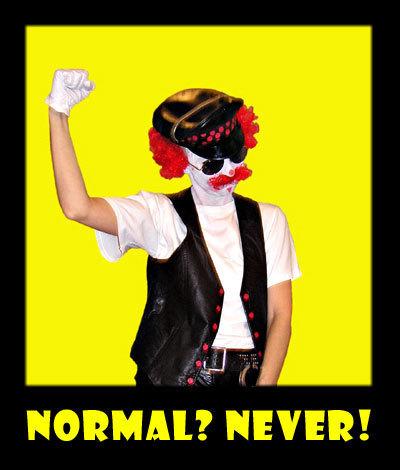 Digital – 'The New Normal' | Cosmic UK | Scoop.it