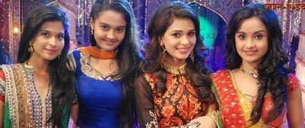 Shastri Sisters 3 April 2015 Colors Tv Full Epi