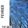 TdF  |   Culture & Société