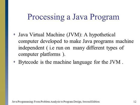Cockbeerdecouni page 2 scoop java programming 5th edition malik pdf 19 fandeluxe Choice Image