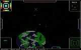 Ascii Sector - The Official Website | Gaming Games | Scoop.it