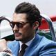 Male Model David Gandy's 10 Essentials | Mens Entertainment Guide | Scoop.it