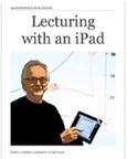 7 Outstanding Free Books for your iPad ~ Educational Technology and Mobile Learning | mLearning anywhere, anytime, anyhow ... | Teach-ologies | Scoop.it
