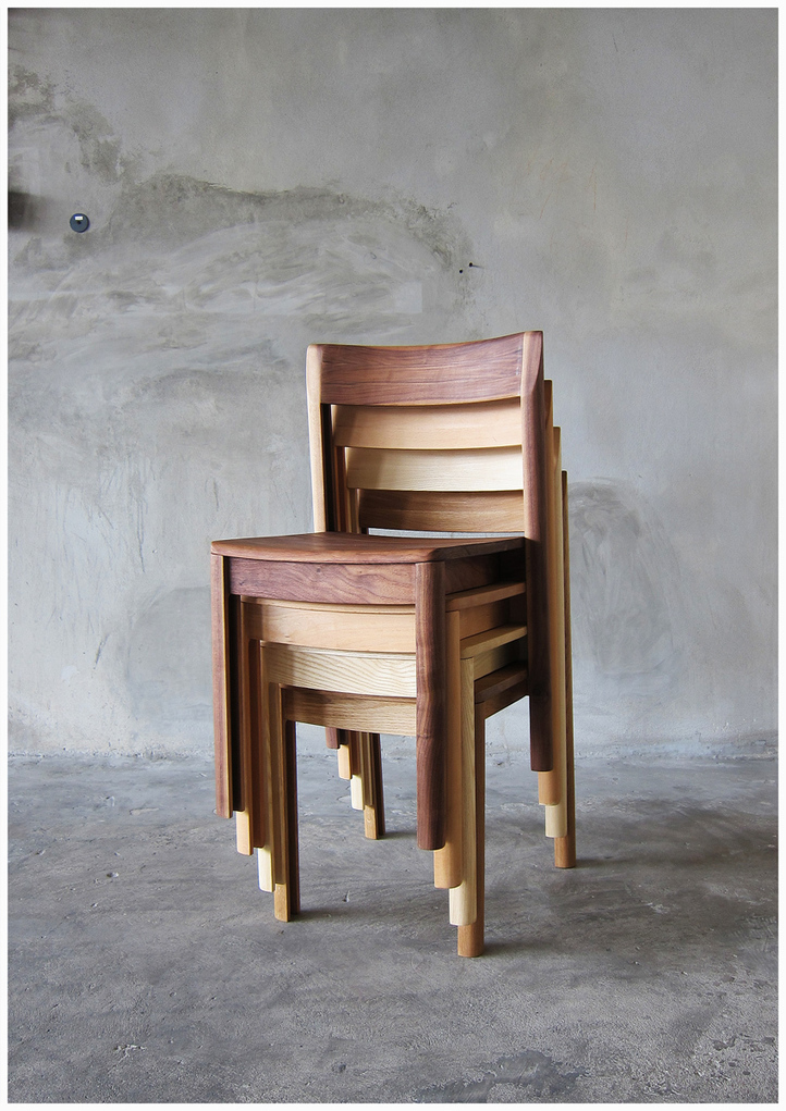 looking for best designer furniture in hong kong check this