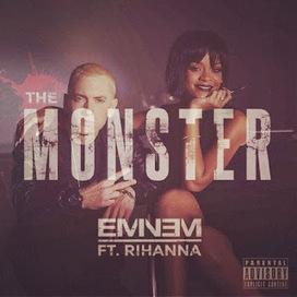 Download eminem monster song mp3 | peatix.