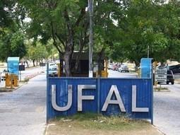 Ufal lança edital para contratação de 41 tutores para educação a distância | Rede Nacional de Teleodontologia | Scoop.it