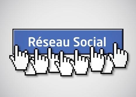 Les six erreurs à ne pas commettre sur les réseaux sociaux   le web london 2012   Scoop.it