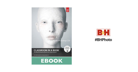 Mubarak ho tumko ye shadi tumhari full mp3 song adobe photoshop cs6 classroom in a book free ebook download fandeluxe Image collections