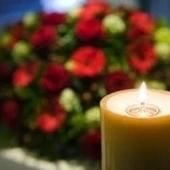 Pour la levée de l'interdiction de soins funéraires pour les personnes séropositives   16s3d: Bestioles, opinions & pétitions   Scoop.it