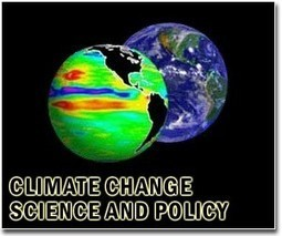 Targets for limiting global warming further out of reach: UN | Sustain Our Earth | Scoop.it