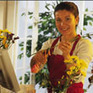Small Business and Self-Employed Tax Center | Running A Small Business | Scoop.it