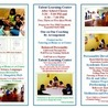 Tutoring classes in Coppell