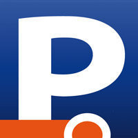 Une femme a été attaquée par un poulpe en plein cours d'aquabike | Nov@ | Scoop.it
