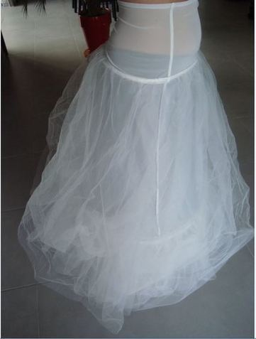 cheap sale new design fashion style Jupon Point Mariage
