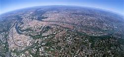 Lyon Urban Data : la ville teste ses innovations avec les citadins | Opendata et collectivités territoriales | Scoop.it