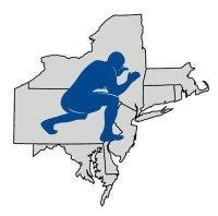 Quality Low Cost BJJ/Grappling Tournaments in NJ, NY, PA, DE, CT, MD Areas | Brazilian Jiu Jitsu | Scoop.it