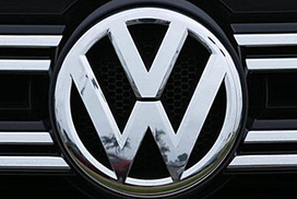 Outcry on safety forces VW recall | Politics | Scoop.it