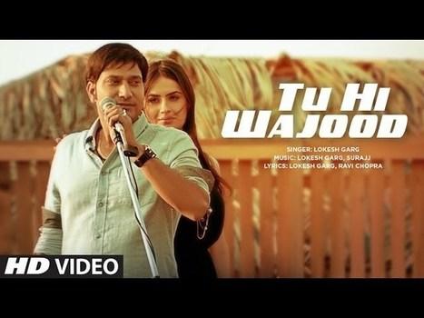 full Aaina movies download utorrent