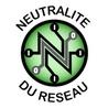 Sur la neutralité d'internet