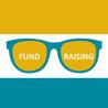 Jak zbierać pieniądze w Internecie i zaangażować w to internautów?
