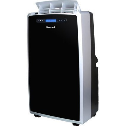 Mm14ccs In Best Air Purifier Reviews Scoopit