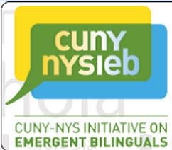 CUNY-New York State Initiative on Emergent Bilinguals – Our Vision | Aprendiendo a Distancia | Scoop.it