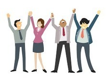 5 ways to tailor your engagement efforts to your employees | Leadership | Scoop.it