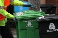 The Future of Garbage: No Garbage | Waste | Scoop.it