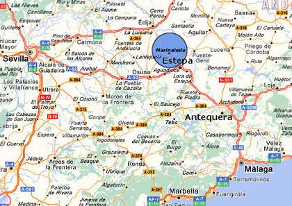 Espagne • Marinaleda, ville sans chômage, une utopie anti-crise en Andalousie | #Road to Dignity | Scoop.it