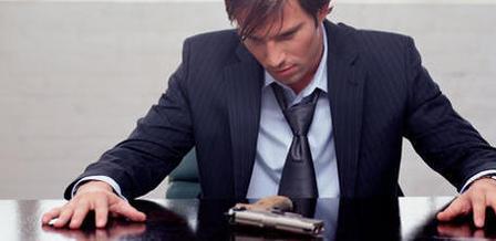 Invoquer un choc émotionnel permet de contrer un licenciement   CFE-CGC : l'actualité de l'encadrement   Scoop.it