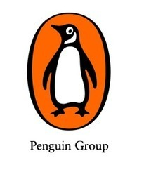 Penguin Group USA to No Longer Allow Library Lending of New Ebook Titles — The Digital Shift | All Technology Buzz | Scoop.it