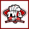 This Week in Gambling - News