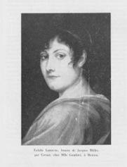 Lulu Sorcière Archive: Le p'tit Echo de Cora -N°2 - Le portrait...   Rhit Genealogie   Scoop.it
