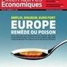 Bilan premier trimestre pour l'économie Française