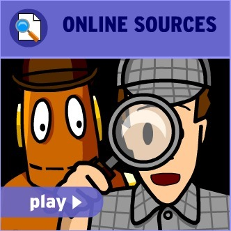 Image result for brainpop online sources image