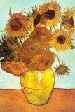Vincent van Gogh Gallery | Artevisão | Scoop.it