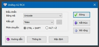 download office 2016 full crack + key bản quyền 64bit