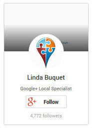 Hot! Easy Way to Create a Dynamic Google+ Badge for Client Sites or Your Own   Magnetic Marketing   Scoop.it