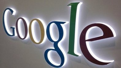 Google hit by Spanish privacy fine   Tech   Scoop.it