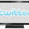 TV's Twitter Backchannel