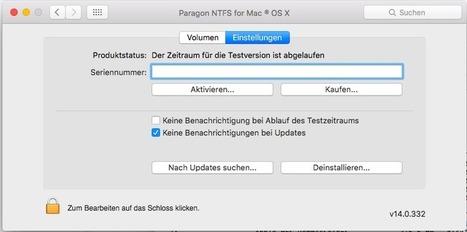 paragon partition manager 12 keygen