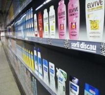 Supermarché virtuel inauguré à Barcelone | QRdressCode | Scoop.it