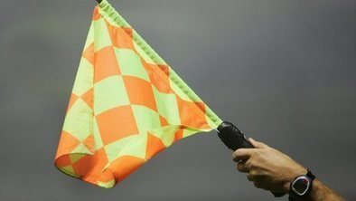 Referee killed after stabbing player | The Global Village | Scoop.it