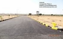 residential plots HMDA Approved | buy sell -rent in hyderabad | Scoop.it
