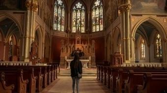 catholic dating site reviews