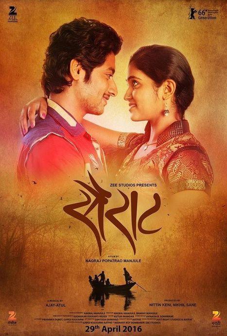 Baat Bann Gayi Movie With English Subtitles Download Torrent