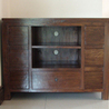 Teak Wood out Door Furniture with best price
